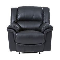 Sofa-Eco-de-Cuero-reclinable-negro-antalio-Impulse-1-6303