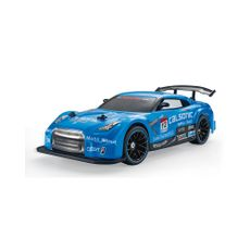 Autos-de-Carreras-RC-Drift-Furious-9-1-10988