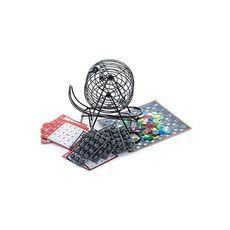 Bingo-jaula-y-bolas-Spinmaster-1-11221