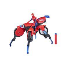 Aracnomoto-3-en-1-con-figura-de-Spider-Man-1-11218