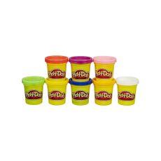 Plastilinas-multicolores-8pz-Play-doh-1-11208