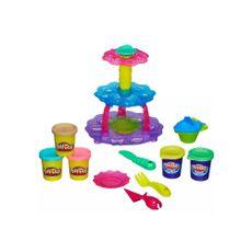 Torre-de-pastelillos-Play-Doh-1-11207