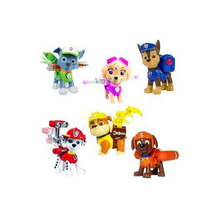Cachorros-transformers-Paw-Patrol-1-11203