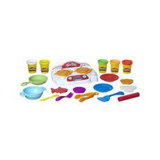 Tu-cocina-divertida-Hasbro-1-11206
