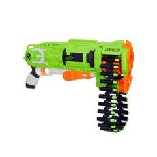Lanzador-zombie-Strike-Ripchain--Lanzador-zombie-Strike-Ripchain-1-11201