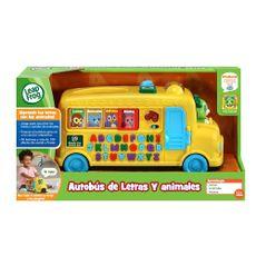 LeapFrog-Autobus-de-Letras-y-Animales-1-11190