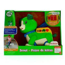 LeapFrog-Scout-Divertido-Paseo-de-Letras--LeapFrog-Scout-Divertido-Paseo-de-Letras-1-11187