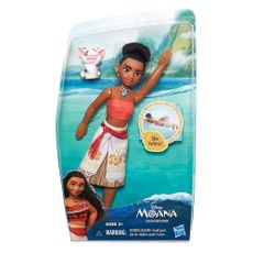 Disney-Princesas-Muñeca-Moana-B8295-Hasbro-1-11165