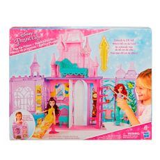 Disney-Princesas-Palacio-de-Princesas-E1745-Hasbro-1-11167