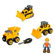 CAT-Set-Vehiculo-Armable-18-Piezas-1-11276