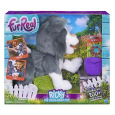 FurReal-Friends-Ricky-El-Cachorro-que-Hace-Trucos-E0384-Hasbro-1-11180