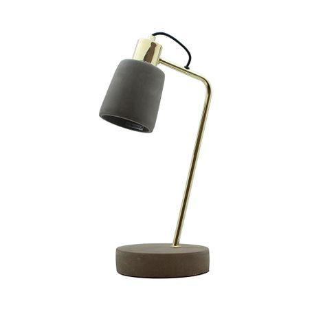 Lampara-de-mesa-FIONA-concreto-color-Dorado-Harmony-1-11260