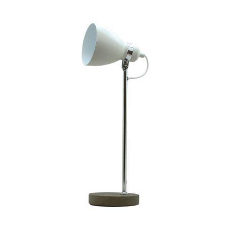 Lampara-de-mesa-OSCAR-concreto-Plata-Blanco-Harmony-1-11262