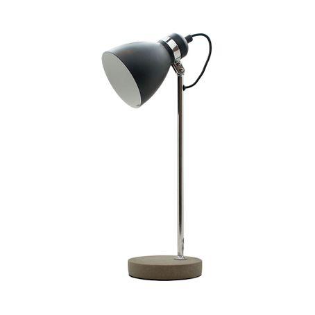 Lampara-de-mesa-OSCAR-concreto-Plata-Negro-Harmony-1-11263