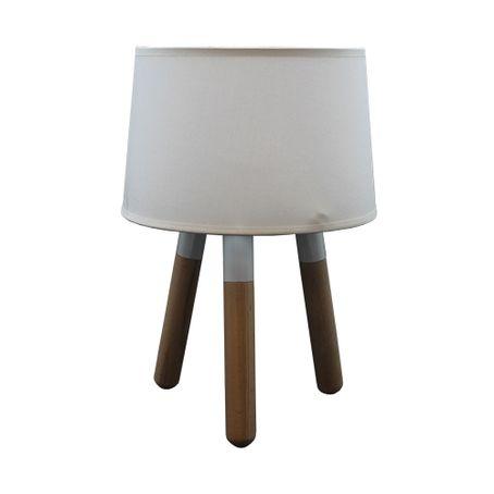 Lampara-de-mesa-DANELLA-madera-color-Blanco-Harmony-1-11266