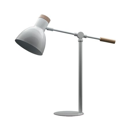 Lampara-de-escritorio-JOLLY-madera-color-Blanco-Harmony-1-11258