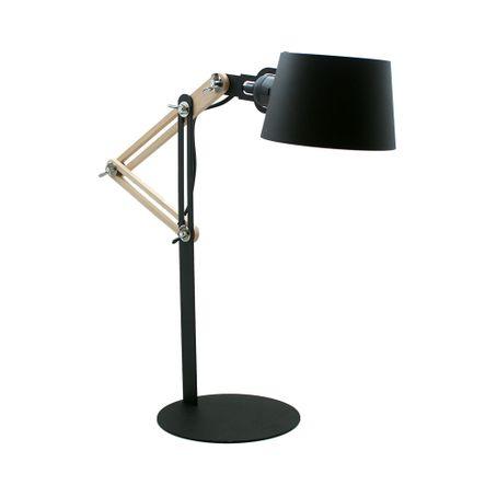Lampara-de-escritorio-JADDA-color-Negro-Harmony-1-11259