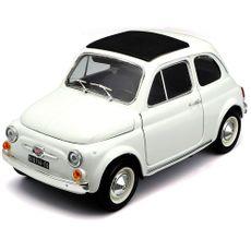 BBURAGO-Fiat-500F-1965-Escala-1-18--BBURAGO-Fiat-500F-1965-Escala-1-18-1-11268