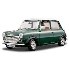 BBURAGO-Mini-Cooper-1969-Escala-1-18--BBURAGO-Mini-Cooper-1969-Escala-1-18-1-11269