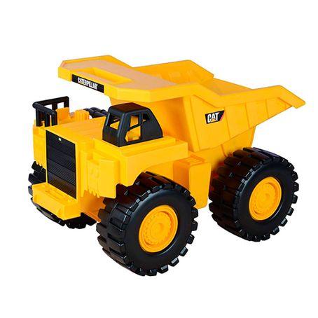 CAT-Camion-Volquete-18--Metal-34789--CAT-Camion-Volquete-18--Metal-34789-1-11275