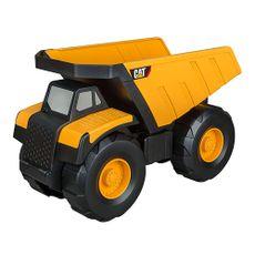 Cat-Camion-Volquete-16--Metal-82306--Cat-Camion-Volquete-16--Metal-82306-1-11271