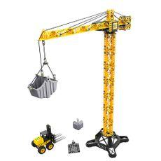 CAT-Torre-Armable-y-Set-de-Vehiculos-80960--CAT-Torre-Armable-y-Set-de-Vehiculos-80960-1-11274