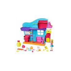 Juego-de-juego-de-entretenimiento-Polly-Pocket-Bath-1-11212