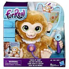 FurReal-Zandi-Visita-al-Doctor-E0367-Hasbro-1-11181