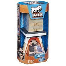 Jenga-Pasa-el-Desafio-E0585-Hasbro-1-11182
