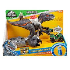 Jurassic-World-Imaginext-Indoraptor-Perseguidor-FMX86-Mattel-1-11172