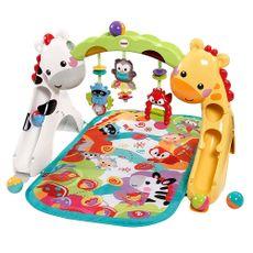 Fisher-price-Gimnasio-Etapas-CCB70-Mattel-1-11170