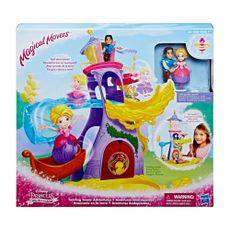 Disney-Princesas-Aventuras-en-la-Torre-E1700-Hasbro-1-11166