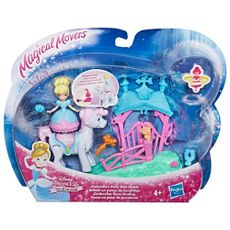 Disney-Princesas-Movimientos-Magicos-E0072--Hasbro-1-11164