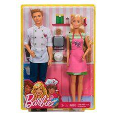 Barbie-y-Ken-Cocineros-FHP64-Mattel-1-11159