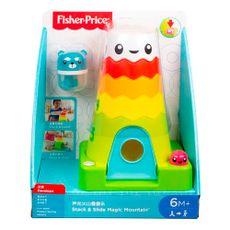 Fisher-price-Montaña-Magica-FWW08-Mattel-1-11171