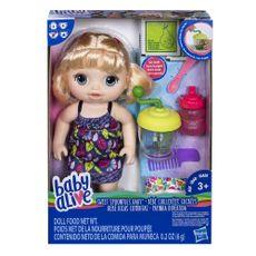 Baby-Alive-Bebe-Hora-de-la-Papilla-E0586-Hasbro-1-11157
