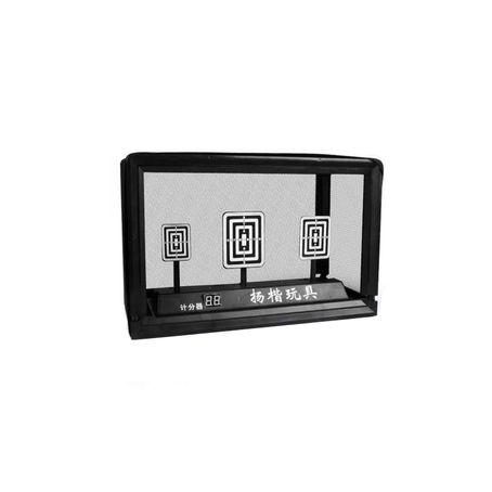 Tiro-al-blanco-electronico-1-10986