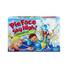 Pie-Face-Sky-High-C2130-Hasbro--Pie-Face-Sky-High-C2130-Hasbro-1-9557
