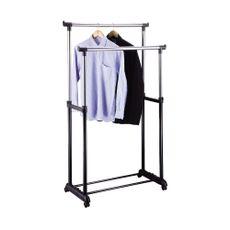Colgador-de-ropa-2-niveles-Impulse-1-11318