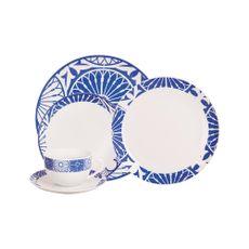 Vajilla-porcelana-20pz-luna-azul-1-11329