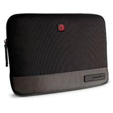 SWISSBRAND-Maletin-para-Laptop-Melbourne-Gris-Negro-1-11359