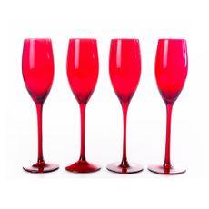 Juego-de-copas-4-piezas-color-roja-1-11394