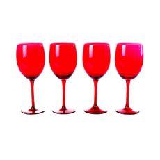 Juego-de-copas-para-vino-4-piezas-color-roja-1-11395