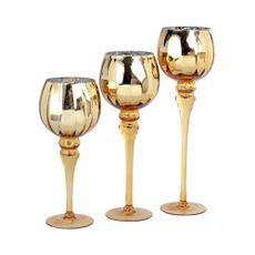 Juego-de--portavela-3-piezas-color-dorado--Juego-de--portavela-3-piezas-color-dorado-1-11391