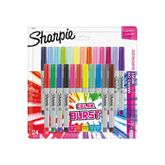 Marcadores-colorburst-24pz-fino-Sharpie--Marcadores-colorburst-24pz-fino-Sharpie-1-11448