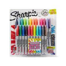 Marcadores-colorburst-24-colores-ultrafino-Sharpie-1-11447