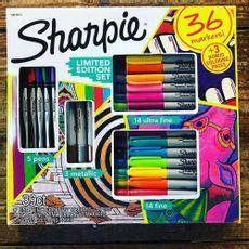 Marcadores-juego-36pz-ultrafino-Sharpie-1-11443