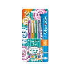 Marcadores-set-4pz-candy-pop-flair-Paper-Mate-1-11442
