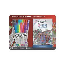 Marcadores-coloring-kit-22pz---gafas-3d---libro-p--pintar-Sharpie-1-11445