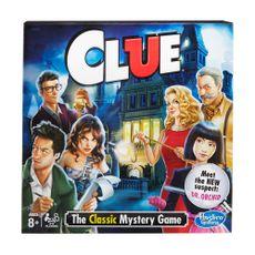 Hasbro-Juego-Clue--A5826--Hasbro-Juego-Clue--A5826-1-11507